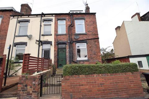 2 bedroom terraced house for sale - Cobden Avenue, Leeds