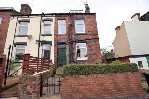 2 bedroom terraced house for sale - Cobden Avenue, Leeds