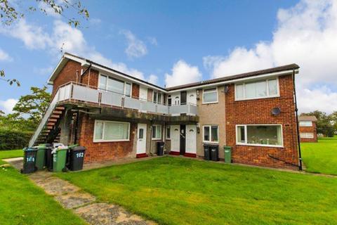 1 bedroom flat to rent - Woodhorn Drive, Choppington