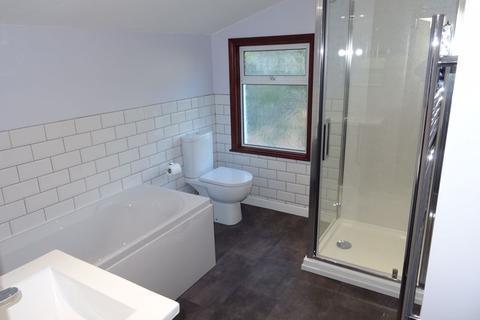 2 bedroom terraced house to rent - Blackhorse Road, Sidcup