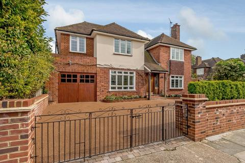 5 bedroom detached house for sale - Westfield Avenue, Chelmsford
