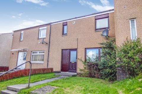 3 bedroom terraced house for sale - Creag Dhubh Terrace, Inverness