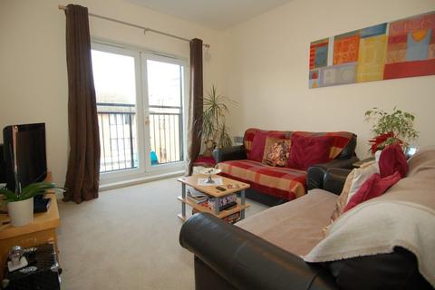 2 bedroom apartment to rent - KIDLINGTON EPC RATING C