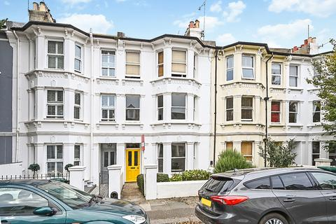 1 bedroom flat for sale - Westbourne Street, Hove