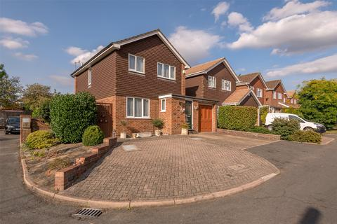 3 bedroom detached house for sale - Brookfield Close, Redhill, Surrey, RH1