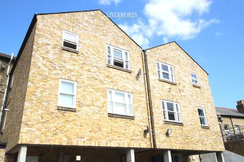 1 bedroom flat to rent - Bexley High Street, Bexley