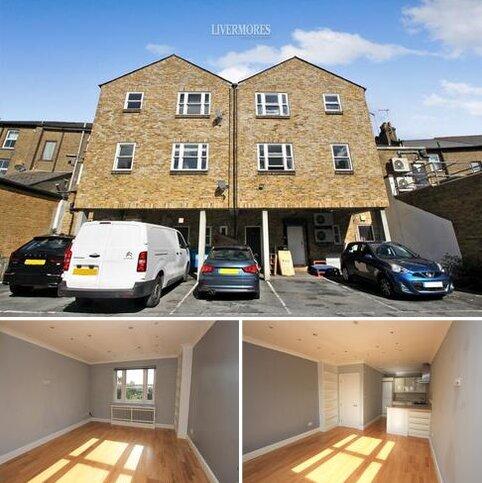 1 bedroom flat to rent - Bexley High Street, Bexley