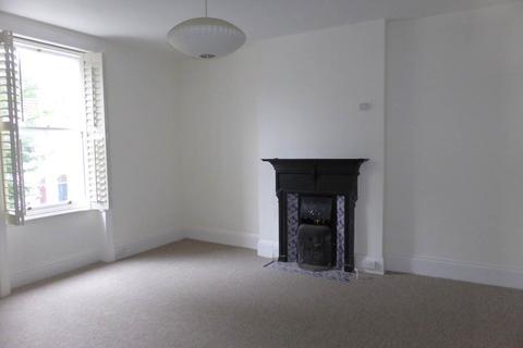 3 bedroom flat to rent - Lancaster Road, , Brighton