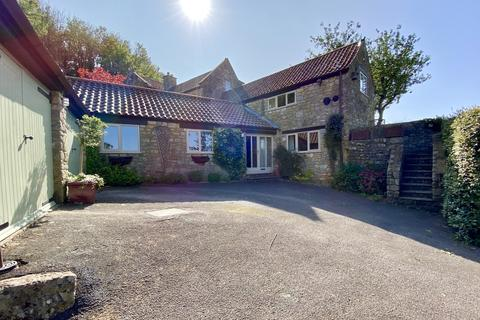 4 bedroom barn conversion for sale - Dundry Lane, Dundry