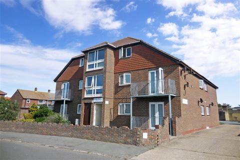 1 bedroom apartment for sale - Golf Road, Deal, Kent