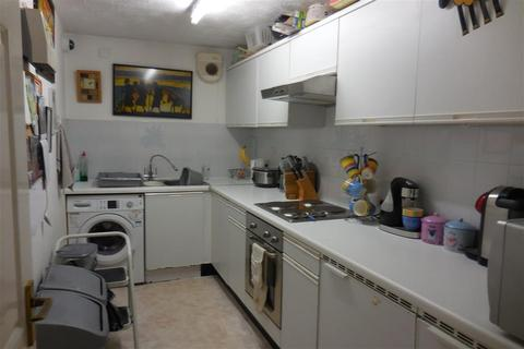 1 bedroom apartment for sale - Golf Road, Deal, Kent
