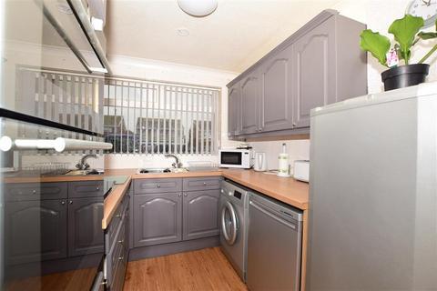3 bedroom detached bungalow for sale - Sandhurst Road, Cliftonville, Margate, Kent