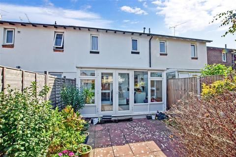 3 bedroom terraced house for sale - Admirals Walk, Littlehampton, West Sussex