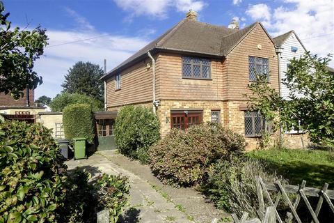 3 bedroom semi-detached house for sale - Northumberland Road, Maidstone, Kent
