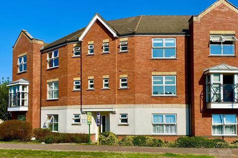 2 bedroom flat for sale - Pinewood Place, Bexley Park