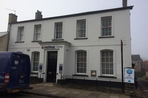 Office to rent - Office 3, 4 Westgate, Cowbridge, Vale of Glamorgan, CF71 7AR