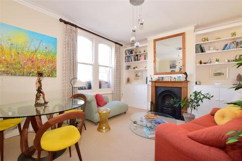 2 bedroom flat for sale - Lowcay Road, Southsea, Hampshire
