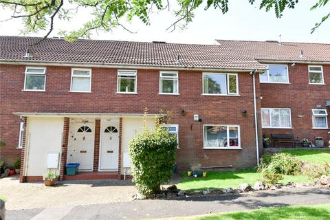 1 bedroom maisonette for sale - Ramsden Close, Bournville Village Trust, Selly Oak, Birmingham, B29