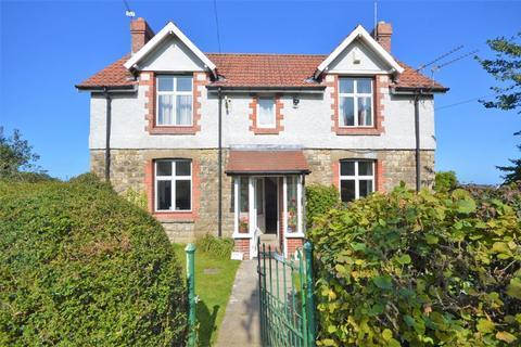 3 bedroom detached house for sale - Barrow Gurney, Bristol