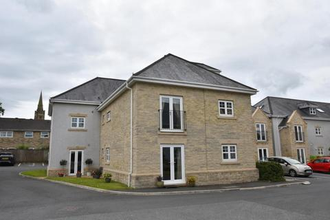 3 bedroom apartment to rent - Spring Meadow, Clitheroe, BB7 2BU