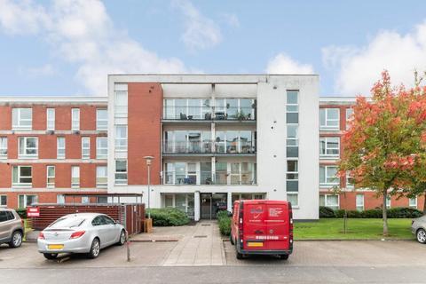 2 bedroom flat for sale - Hanson Park, Dennistoun, G31 2HA