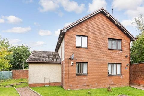 1 bedroom flat for sale - Easterhill Street, Tollcross, G32 8LE