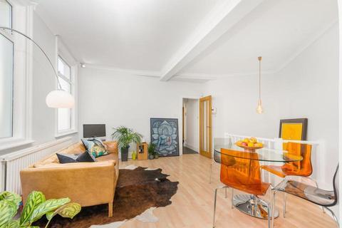 2 bedroom flat for sale - Hinton Road, London SE24