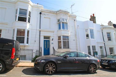 1 bedroom flat for sale - Montpelier Street, Brighton