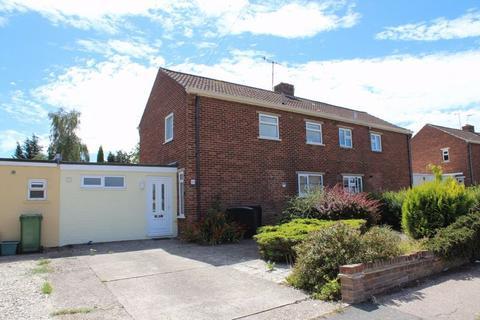 3 bedroom semi-detached house for sale - Ringden Avenue, Paddock Wood