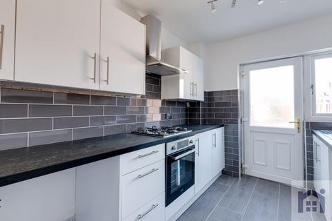 3 bedroom mews for sale - Spendmore Lane, Coppull, PR7 4NZ