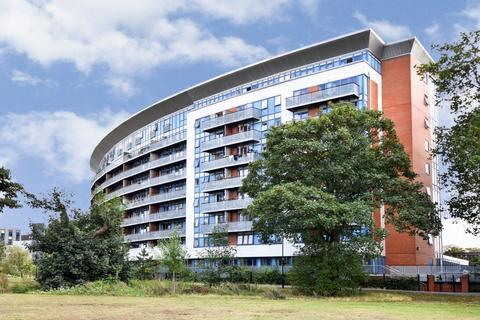 1 bedroom flat for sale - Leamore Court, Bethnal Green E2