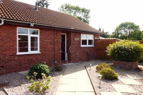 2 bedroom bungalow for sale - Somerton Drive, Birmingham