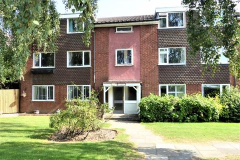 1 bedroom apartment for sale - Chester Road, Streetly