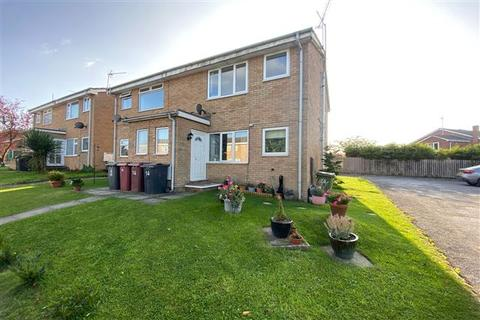 1 bedroom apartment for sale - Kestrel Drive, Eckington, Sheffield, S21 4HS