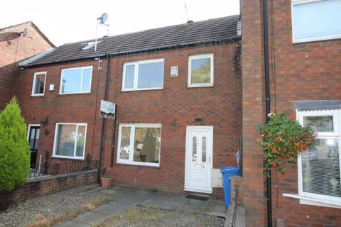 3 bedroom terraced house to rent - Wince Close, Manchester