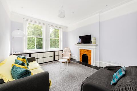 2 bedroom flat for sale - Englands Lane, London, NW3