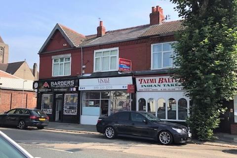 Mixed use for sale - 142-144 Derby Lane, Liverpool