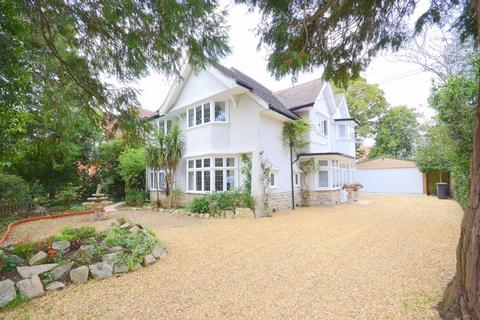 Mixed use for sale - 20 Milton Road, Bournemouth