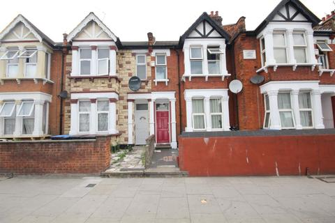 House share to rent - Hertford Road, Edmonton, London