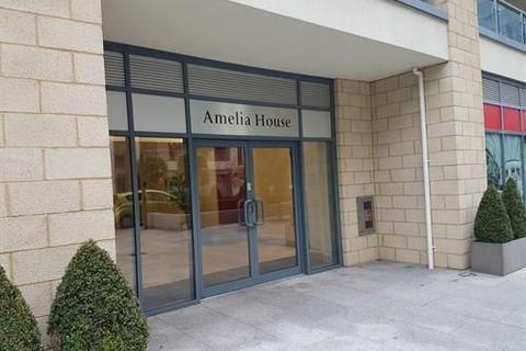 Studio to rent - Amelia House