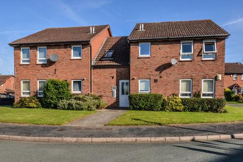 Studio for sale - Bluebell Close, Huntington, Chester