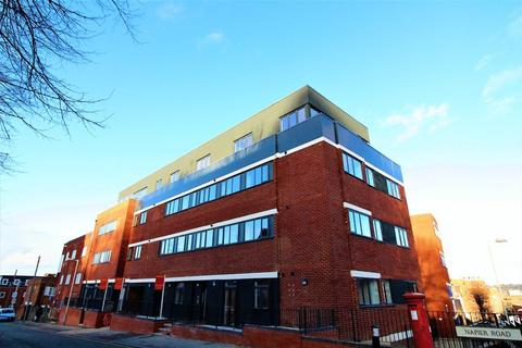2 bedroom flat for sale - Modern CHAIN FREE Apartment, Napier Court