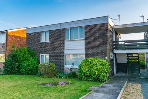 2 bedroom flat for sale - Alder Grove, Lytham , FY8