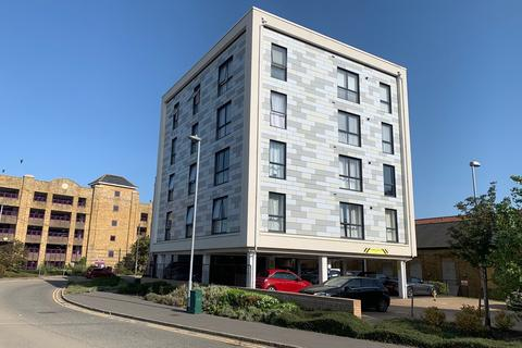 2 bedroom apartment for sale - Wharf Road, Chelmsford, CM2