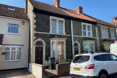2 bedroom terraced house for sale - Kennard Road, Bristol