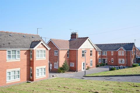 1 bedroom flat to rent - Laceyfields Road, Heanor