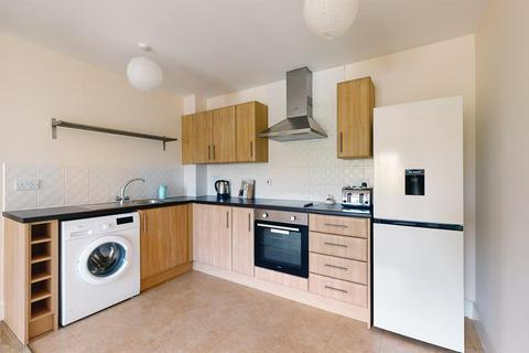 2 bedroom flat to rent - Centro West, Searl Street, Derby