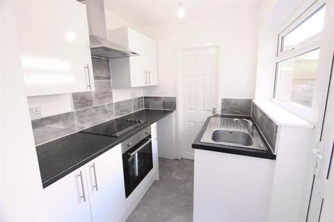 2 bedroom terraced house to rent - Tudor Street, Liverpool