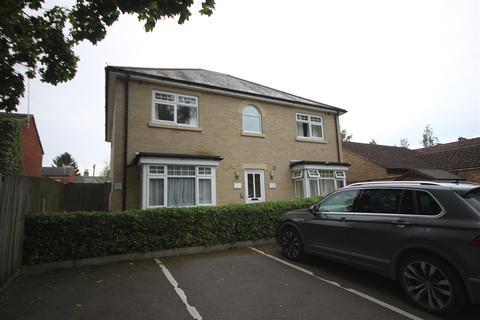 1 bedroom flat to rent - Flat 3 Millbrook House108 Seymour StreetCa,bridge
