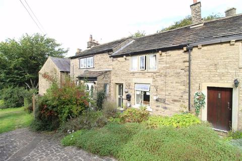 2 bedroom cottage for sale - Hague Street, Glossop